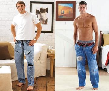 pajama-jeans-for-men